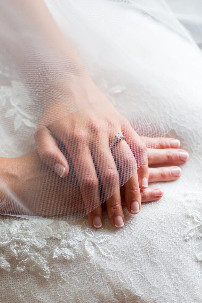 5 Timeline TIps for your Vermont Wedding Lindsay Raymondjack
