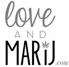 Love and Marij.com