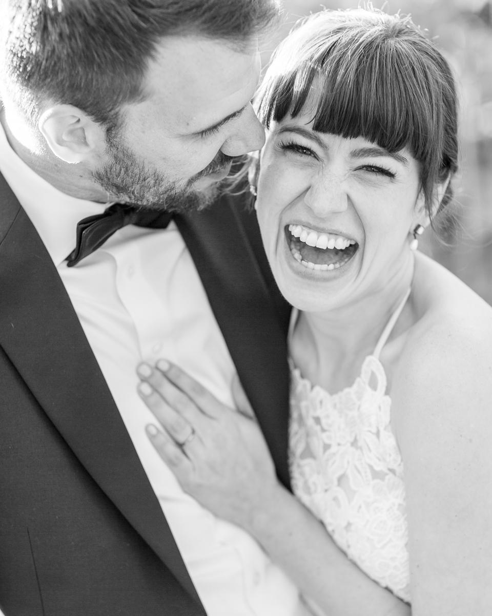 Summer wedding at the Intervale Barn Burlington, Vermont photo by Lindsay Raymondjack Photography